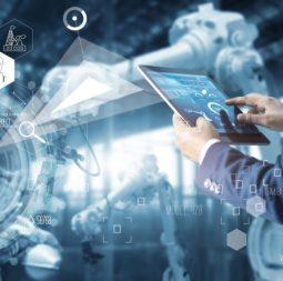 intelligent_process_automation_shutterstock_PopTika